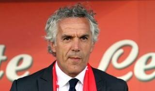 """Parma, Donadoni: """"Questi ragazzi non possono dare di più"""""""