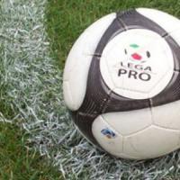 Che fine ha fatto il progetto Lega Pro e 'calcio pulito'?