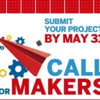 European Maker Faire, il tempo stringe per gli artigiani digitali