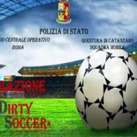 Calcioscommesse in Lega Pro, Tavecchio: