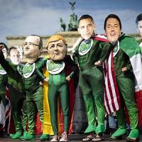 """La Banca Mondiale lancia un'obbligazione """"green"""""""