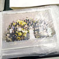 Giappone, 400mila foto in salvo dopo lo Tsunami