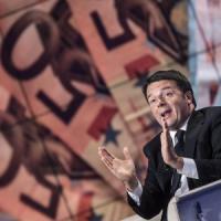 """Renzi: """"Pensioni, in legge Stabilità più flessibilità uscita. In 15 giorni risolto..."""
