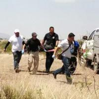 Messico, altri 15 scomparsi nella regione dove furono uccisi 43 studenti