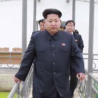 """La Nord Corea: """"Abbiamo miniaturizzato le armi nucleari"""""""