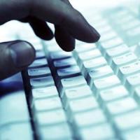 Livorno, arrestato hacker al vertice della rete italiana di Anonymus