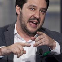 """Scoppia il caso Bardo, Salvini: """"Blocco frontiere subito"""". Alfano: """"L'Italia non ti..."""