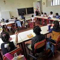 Istat: più studenti stranieri, parità per le donne ancora lontana