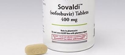 """Epatite C, 5 Paesi fanno causa """"Il superfarmaco costa troppo"""""""