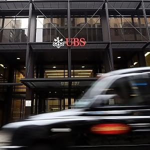 Scandalo Libor, le banche pagheranno 5,6 mld di dollari