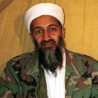I documenti inediti di Osama bin Laden: odio per gli Usa e amore per una delle mogli