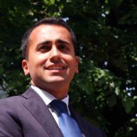 """Luigi Di Maio: """"Con il Pd solo il reddito minimo, su riforme e pensioni no al dialogo"""""""