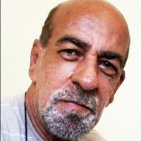 Brasile, decapitato giornalista che denunciava narcos e pedofili