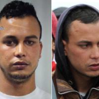 Strage Bardo, Abdel tra i migranti: le foto del presunto terrorista