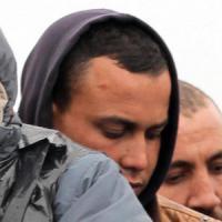 """Il mistero di Abdel Majid Touil. I suoi professori a Trezzano: """"Il giorno della strage era..."""