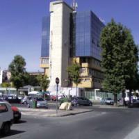 Sardegna, bomba al municipio di Quartu: nessun ferito. Il 31 si vota per il sindaco