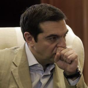La crisi greca sul tavolo Ue, le Borse chiudono deboli