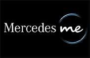 """""""Mercedes me"""", la casa tedesca pensa ai suoi clienti"""