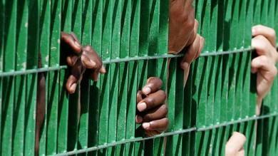 Guerre, tortura, razzismo e censura 2015 l'anno zero dei diritti umani
