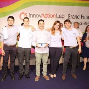 Next News/ Il web in rosa e le migliori startup premiate, tutte le good news della settimana