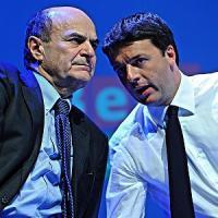 Scuola, i sindacati confermano: sciopero nei primi due giorni di scrutini. Bersani:...