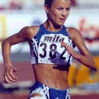 Atletica in lutto, è morta Annarita Sidoti: fu oro mondiale nella marcia
