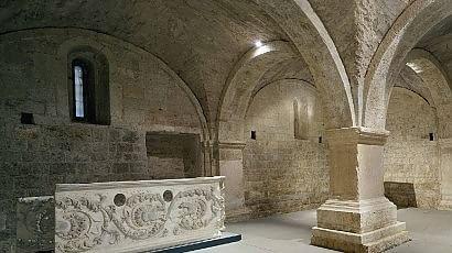 Roma, Brixia e le Genti del Po Brescia torna alle sue origini