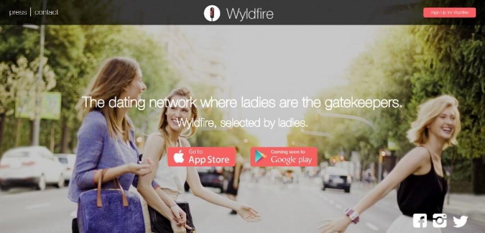 erot movie sito per conoscere donne