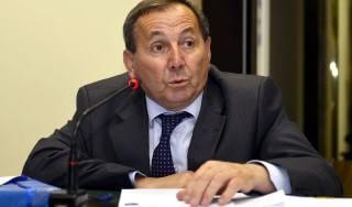 Frasi sessiste, Belloli sfiduciato dal consiglio direttivo