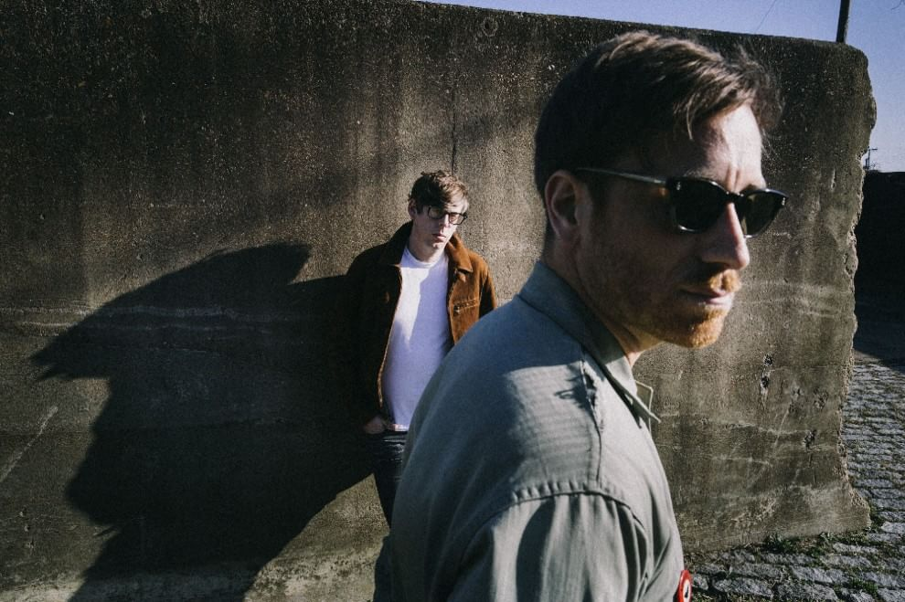Black Keys, The Strokes, Tori Amos: arriva il Primavera Sound 2015