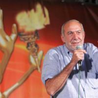 """Vitalizi, la rivolta dei 300 ex consiglieri regionali: """"Tagliarli è illegittimo"""""""