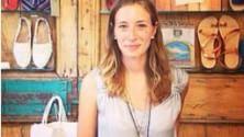 Cambio vita: le storie di Federica e Luisa    Foto