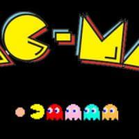 Buon compleanno Pac-Man
