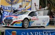 Peugeot Italia e Fondazione ANT che coppia