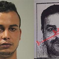 Touil, l'altra foto diffusa da media tunisini: stesso nome, volto diverso