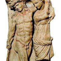 Roma, Brixia e le Genti del Po. Brescia torna alle origini