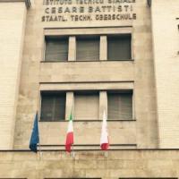 Trento e Bolzano, il 24 tricolori a mezz'asta