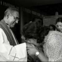 Oscar Romero, diventa beato il vescovo dei poveri di El Salvador