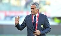 Il Parma resta invenduto  a vuoto anche il quarto tentativo