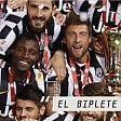 Il derby delle chiacchiere e il sogno triplete Juve   di Fabrizio Bocca