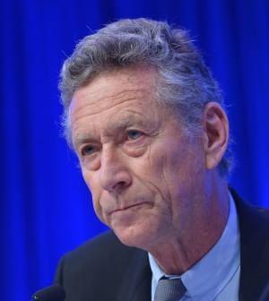 Blanchard, il nemico numero uno dell'austerity lascia il Fmi
