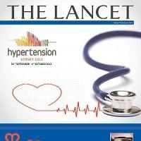 """""""Boicottate Lancet"""": scienziati contro la lettera dei medici al popolo di Gaza"""