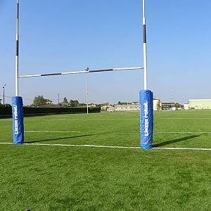 "Rugby, campionati studenteschi rimandati per ""ragioni contabili"""