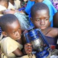 Tanzania, il colera varca i confini assieme ai rifugiati burundesi