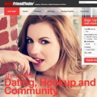 Violato Adult Friendfinder: online le preferenze sessuali di 3,5 milioni di utenti
