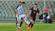 Ai playoff va il Pescara il Cittadella retrocede