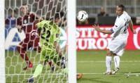 Il Pescara vola ai play-off Cittadella retrocede