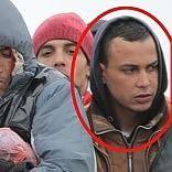 """Tunisi: """"Su Touil prove certe  lo incastrano i suoi complici"""""""