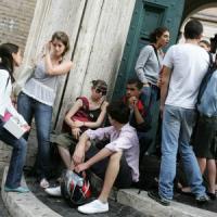 Scuola, il sorpasso dei licei: scelti dal 51% dei nuovi iscritti