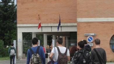 Scuola, il sorpasso dei licei: scelti  dal 51% dei nuovi iscritti  di SALVO INTRAVAIA